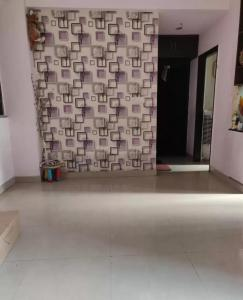 Gallery Cover Image of 1195 Sq.ft 2 BHK Apartment for rent in Angel Mercury, Ahinsa Khand for 11900