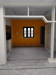 Gallery Cover Image of 1250 Sq.ft 2 BHK Independent House for buy in Rampally for 4999999