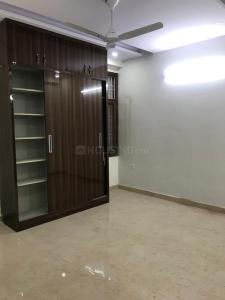 Gallery Cover Image of 900 Sq.ft 2 BHK Apartment for buy in Vaishali for 4040000