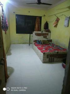 Gallery Cover Image of 375 Sq.ft 1 RK Independent Floor for buy in Kalyan East for 1700000