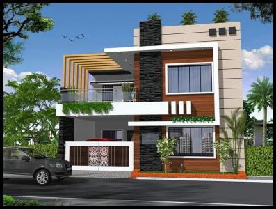 1080 Sq.ft Residential Plot for Sale in Tappal, Aligarh