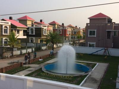 Gallery Cover Image of 1460 Sq.ft 3 BHK Villa for buy in Joka for 4500000
