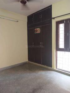 Gallery Cover Image of 516 Sq.ft 1 BHK Apartment for buy in Sarita Vihar for 3500000