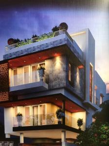 पलवक्कम  में 27500000  खरीदें  के लिए 27500000 Sq.ft 3 BHK इंडिपेंडेंट हाउस के गैलरी कवर  की तस्वीर