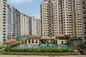 Gallery Cover Image of 1835 Sq.ft 3.5 BHK Apartment for rent in Amrapali Silicon City, Sector 76 for 20000