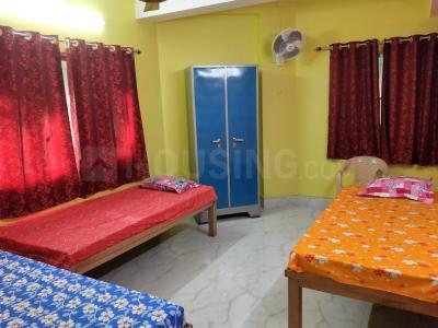 Bedroom Image of Asoi in Keshtopur