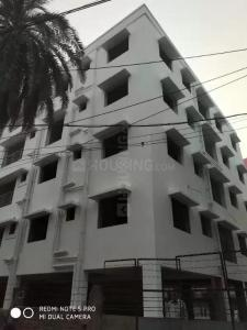 Gallery Cover Image of 1200 Sq.ft 3 BHK Apartment for buy in Picnic Garden for 6140000