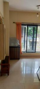 Gallery Cover Image of 1430 Sq.ft 3 BHK Apartment for buy in Runwal Residency, Chembur for 32500000