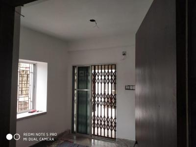 Gallery Cover Image of 890 Sq.ft 2 BHK Apartment for buy in Maheshtala for 2500000