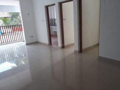 Gallery Cover Image of 1100 Sq.ft 2 BHK Independent House for rent in Kasturi Nagar for 35000