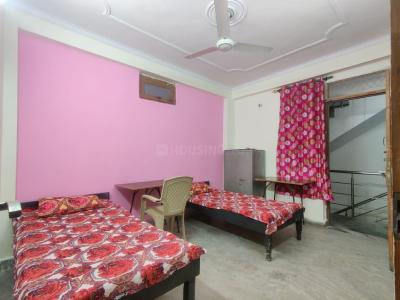 Bedroom Image of Nk PG 2 in Said-Ul-Ajaib