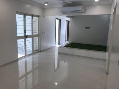 Gallery Cover Image of 642 Sq.ft 1 BHK Apartment for buy in Bavdhan for 4800000