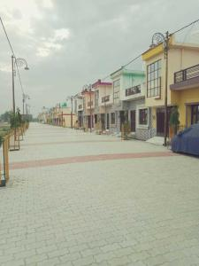 Gallery Cover Image of 900 Sq.ft 2 BHK Independent House for buy in Badheri Rajputan for 2400000