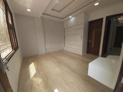 Gallery Cover Image of 1647 Sq.ft 3 BHK Independent Floor for buy in Pitampura for 20500000