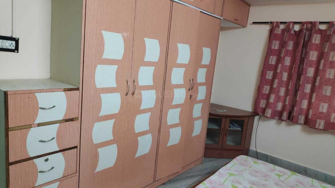 Bedroom Image of 1000 Sq.ft 2 BHK Apartment for buy in Somalwada for 4000000