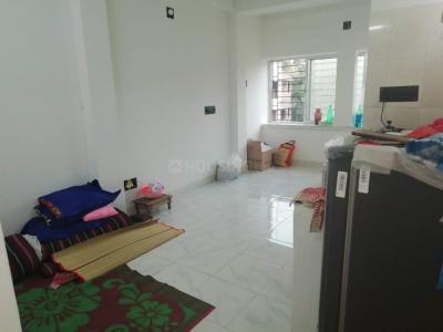 Gallery Cover Image of 280 Sq.ft 1 RK Apartment for buy in Reekjoyoni for 820000