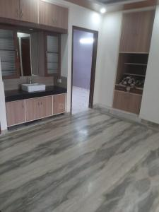 Gallery Cover Image of 800 Sq.ft 1 BHK Independent Floor for buy in Sector 57 for 10000000