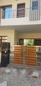 Gallery Cover Image of 1250 Sq.ft 3 BHK Independent House for buy in Nabha for 5200000