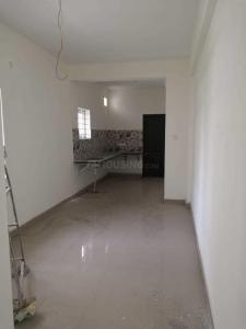Gallery Cover Image of 2400 Sq.ft 4 BHK Villa for buy in Miyapur for 16500000