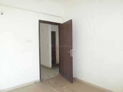 Gallery Cover Image of 600 Sq.ft 1 BHK Apartment for rent in Vikhroli East for 25500
