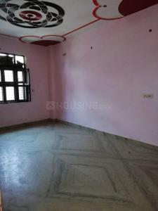 Gallery Cover Image of 1000 Sq.ft 3 BHK Independent Floor for rent in Mansa Ram Park for 10000