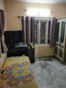 Gallery Cover Image of 900 Sq.ft 2 BHK Independent House for rent in Chamrajpet for 14000