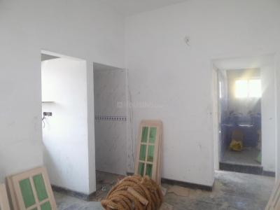Gallery Cover Image of 450 Sq.ft 1 BHK Apartment for rent in Chandapura for 7500