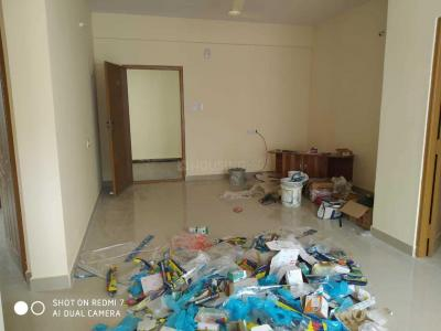 Gallery Cover Image of 1450 Sq.ft 2 BHK Independent Floor for rent in Murugeshpalya for 28000