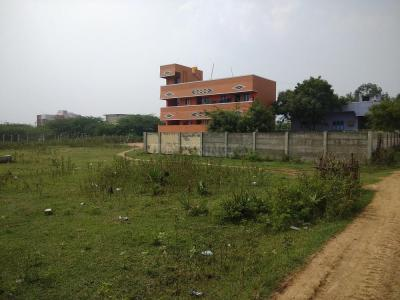 Gallery Cover Image of  Sq.ft Residential Plot for buy in Padapai for 1920000