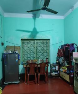Gallery Cover Image of 750 Sq.ft 2 BHK Independent House for rent in Sagar Villa, Konnagar for 7500