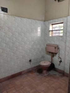 Bathroom Image of PG 4271865 Tollygunge in Tollygunge