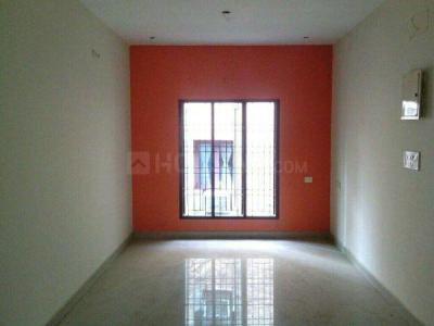 Gallery Cover Image of 514 Sq.ft 1 BHK Apartment for buy in Nanmangalam for 2210200