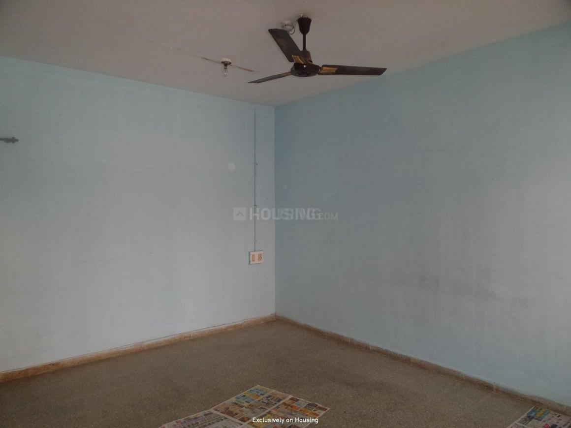 Living Room Image of 1200 Sq.ft 2 BHK Independent House for rent in New Thippasandra for 27000