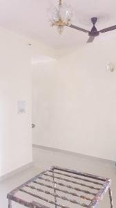 Gallery Cover Image of 530 Sq.ft 2 BHK Apartment for rent in Ashoka Enclave for 15000
