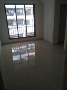 Gallery Cover Image of 1066 Sq.ft 2 BHK Apartment for buy in Kamothe for 7000000