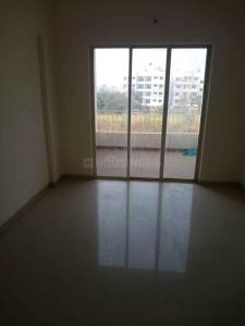 Gallery Cover Image of 629 Sq.ft 1 BHK Apartment for buy in Kirkatwadi for 3500000
