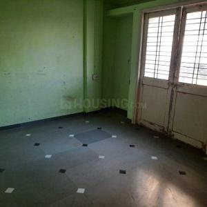 Gallery Cover Image of 600 Sq.ft 1 BHK Apartment for rent in Bhujbal Town, Kothrud for 13000