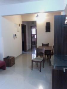 Gallery Cover Image of 585 Sq.ft 1 BHK Apartment for buy in Wadala East for 12700000