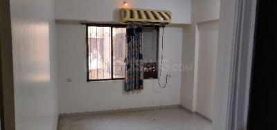 Gallery Cover Image of 1100 Sq.ft 3 BHK Apartment for rent in Santacruz West for 68000