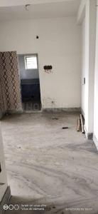 Gallery Cover Image of 725 Sq.ft 2 BHK Apartment for buy in Purba Barisha for 2465000
