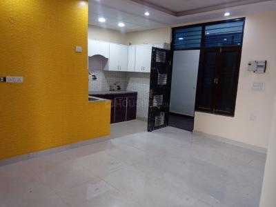 Gallery Cover Image of 1325 Sq.ft 3 BHK Apartment for buy in Lucky Palm Valley, Noida Extension for 2899887