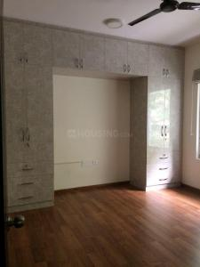 Gallery Cover Image of 1295 Sq.ft 2 BHK Apartment for buy in Richards Town for 16000000