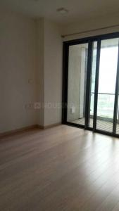 Gallery Cover Image of 1650 Sq.ft 3 BHK Apartment for rent in Govandi for 62000