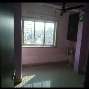 Gallery Cover Image of 700 Sq.ft 2 BHK Apartment for rent in Ballygunge for 13000