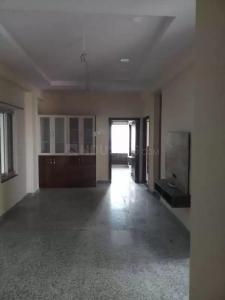 Gallery Cover Image of 2500 Sq.ft 3 BHK Apartment for buy in Kothapeta for 150000000