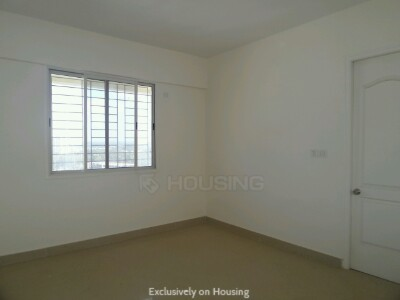 Gallery Cover Image of 1185 Sq.ft 2 BHK Apartment for buy in B.Hosahalli for 4500000