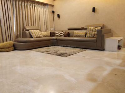 Gallery Cover Image of 1650 Sq.ft 3 BHK Apartment for buy in Chembur for 40000000