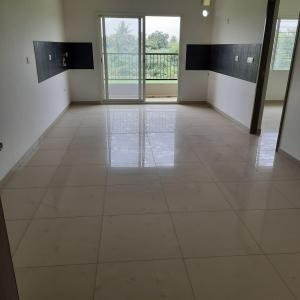 Gallery Cover Image of 656 Sq.ft 1 BHK Apartment for buy in Sobha Dream Acres, Varthur for 4950000