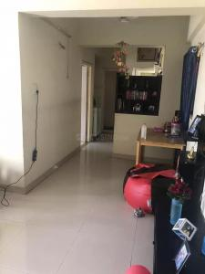 Gallery Cover Image of 1000 Sq.ft 2 BHK Apartment for buy in Wadgaon Sheri for 6500000