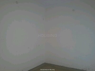Gallery Cover Image of 384 Sq.ft 1 BHK Apartment for buy in Puzhal for 1728000